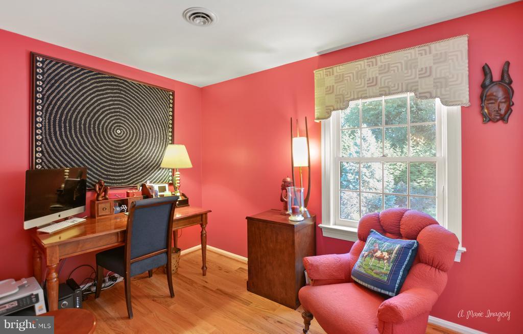 Bedroom 5 - 5223 FAIRGREENE WAY, IJAMSVILLE