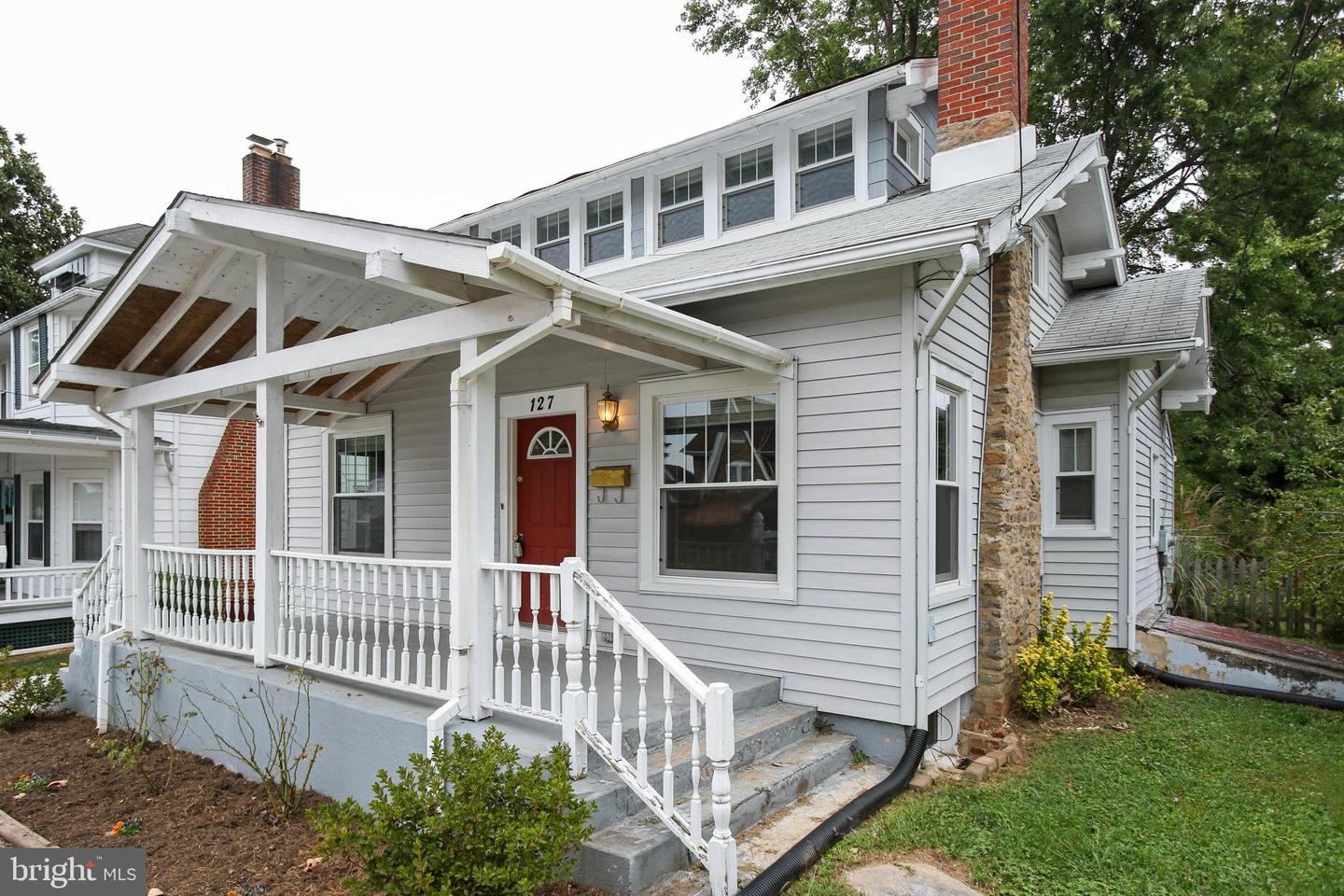 Property for Sale at Boonsboro, Maryland 21713 United States