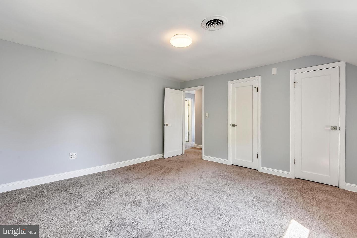 Additional photo for property listing at  Cheverly, Maryland 20785 Estados Unidos