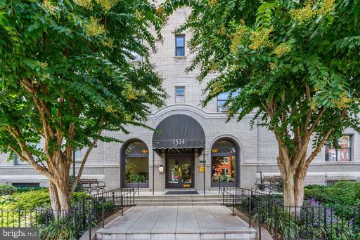 1514 17TH ST NW #301