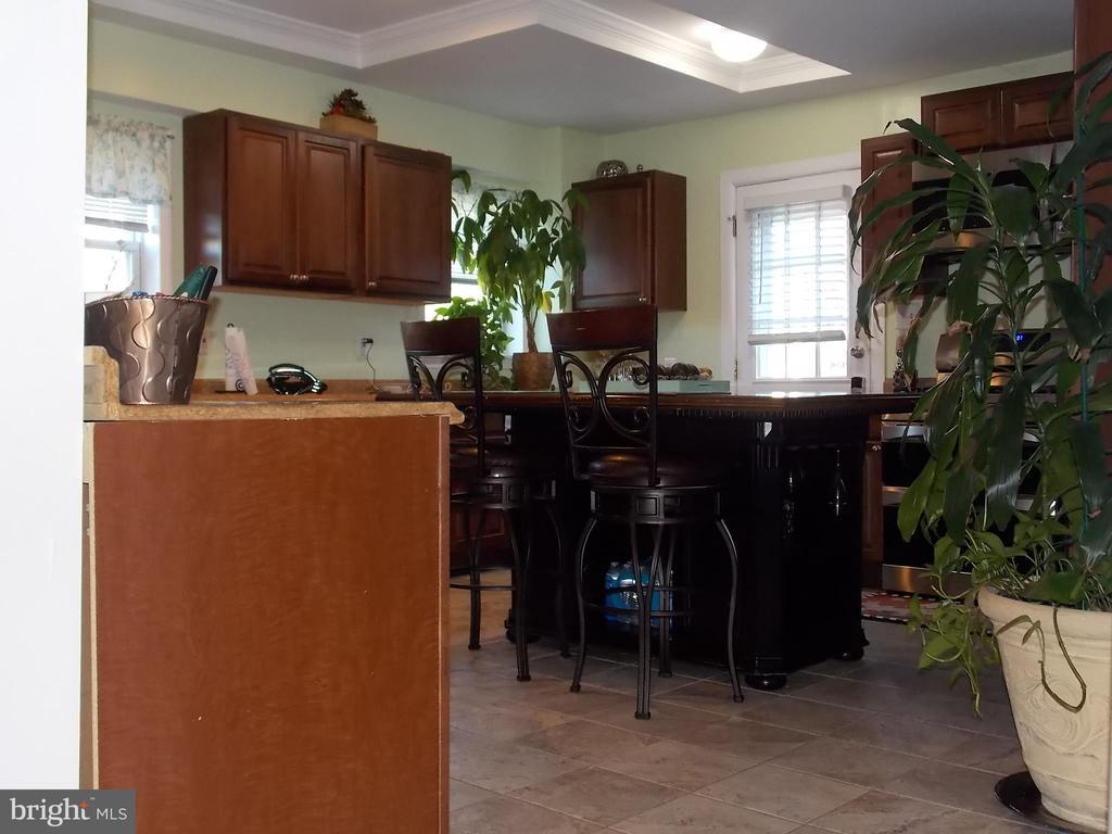 Kitchen 1 - 111 PIERCE ST, MANASSAS PARK