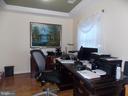 Office 1 - 111 PIERCE ST, MANASSAS PARK