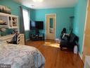 Bedroom 2 - 2 - 111 PIERCE ST, MANASSAS PARK
