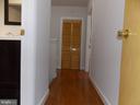 Hall 2nd Floor - 2 - 111 PIERCE ST, MANASSAS PARK
