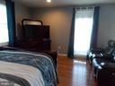 Master Room 4 - 111 PIERCE ST, MANASSAS PARK