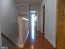 Hall 2nd Floor - 1 - 111 PIERCE ST, MANASSAS PARK