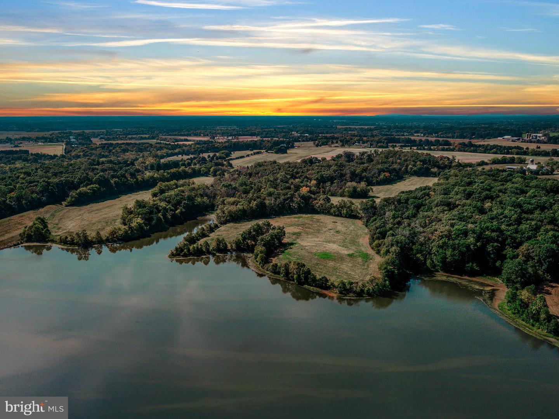 土地 為 出售 在 Midland, 弗吉尼亞州 22728 美國