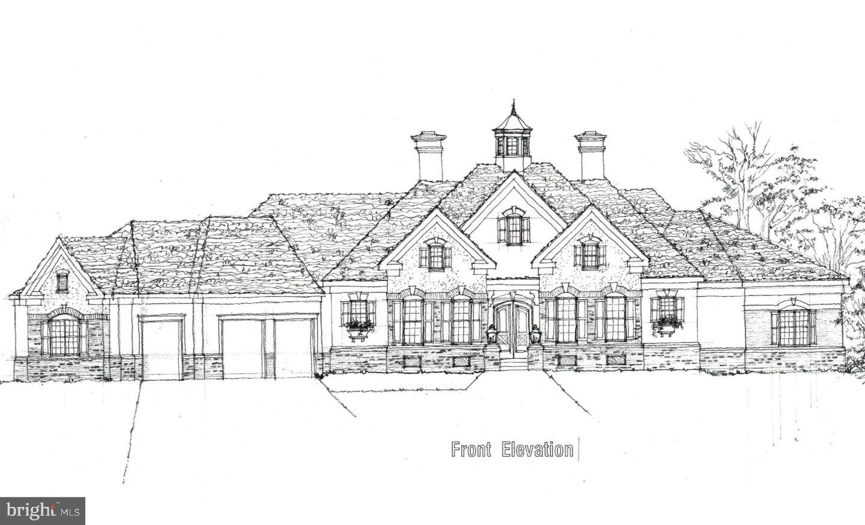 Fredericksburg                                                                      , VA - $966,000