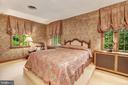 Master Suite - 5903 CONNECTICUT AVE, CHEVY CHASE