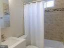 Bath #2 - 2800 N PERSHING DR, ARLINGTON