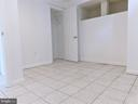 Basement Room #2 - 2800 N PERSHING DR, ARLINGTON