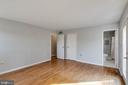 Master Bedroom - 37831 DEERBROOK LN, PURCELLVILLE