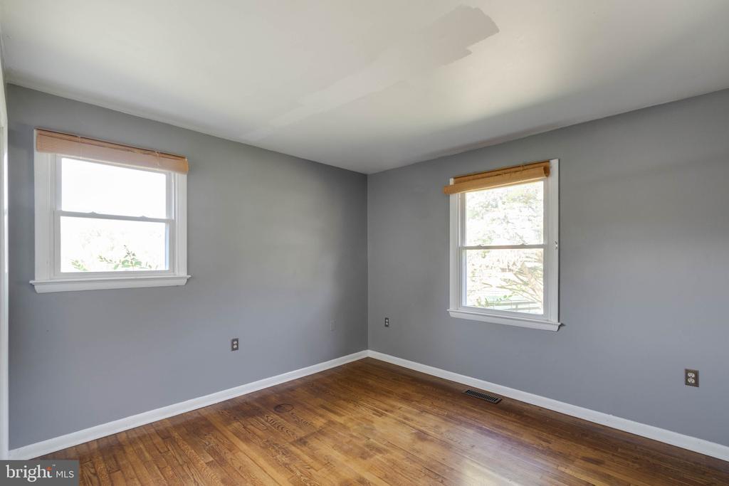 Bedroom 2 - 37831 DEERBROOK LN, PURCELLVILLE