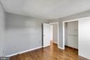 Bedroom 3 - 37831 DEERBROOK LN, PURCELLVILLE