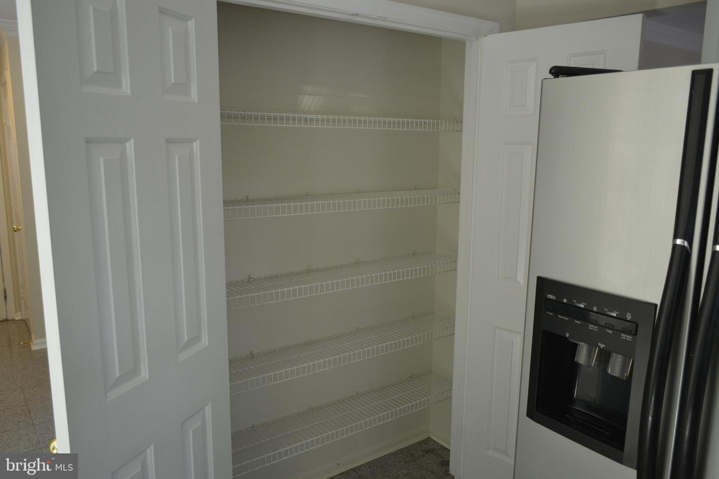 Additional photo for property listing at  Manassas, バージニア 20110 アメリカ