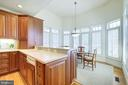 - 2669 BROOK VALLEY RD, FREDERICK