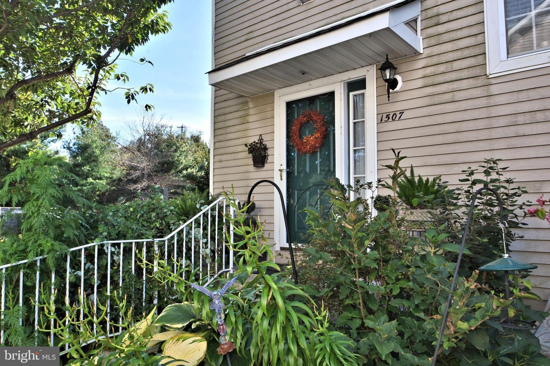 Single Family Homes για την Πώληση στο 1507 DEBORAH CT #2004 Jamison, Πενσιλβανια 18929 Ηνωμένες Πολιτείες