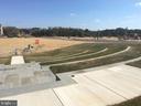 Retail Center to be built (left of amphith). - 23504 PUBLIC HOUSE RD, CLARKSBURG
