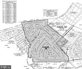 Land for Sale at Cambridge, Maryland 21613 United States