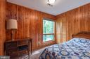 BEDROOM 3~UPPER LEVEL - 7313 OAKWOOD DR, ORANGE