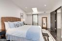 3rd Floor Master Suite - 1362 OAK ST NW, WASHINGTON