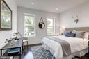 Second Bedroom - 1362 OAK ST NW, WASHINGTON