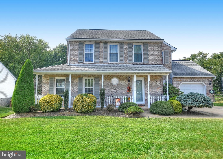 Property için Satış at Bel Air, Maryland 21015 Amerika Birleşik Devletleri
