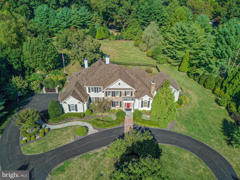 Property per Vendita alle ore Wilmington, Delaware 19807 Stati Uniti
