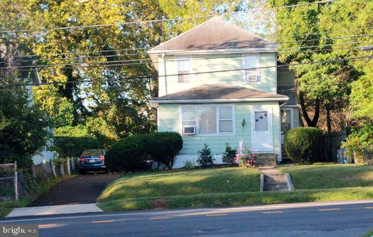 Duplex Homes für Verkauf beim Morton, Pennsylvanien 19070 Vereinigte Staaten