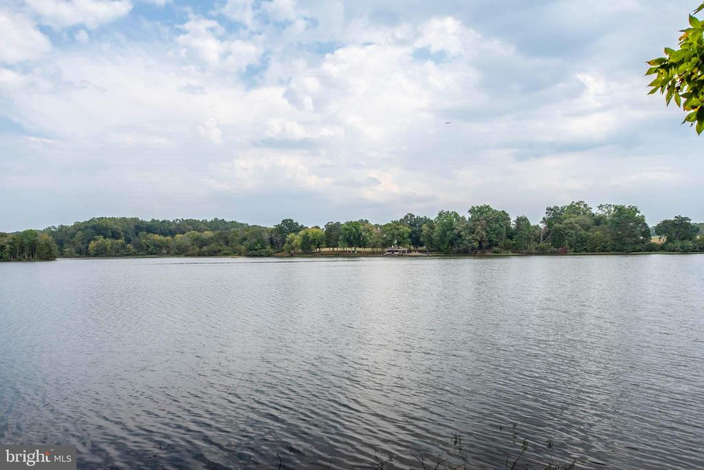 VIEWS OF LAKE ANNA - 7313 OAKWOOD DR, ORANGE