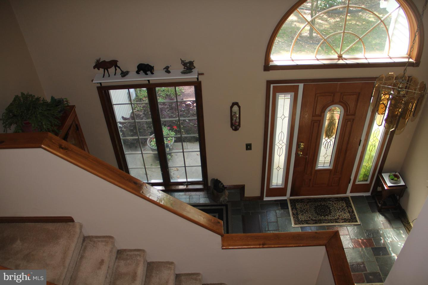 Additional photo for property listing at  Frederica, 델라웨어 19946 미국