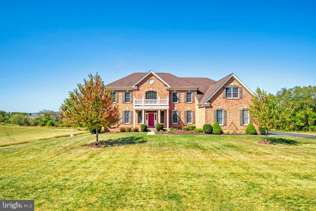 Welcome to 15500 Bankfield Drive - 15500 BANKFIELD DR, WATERFORD