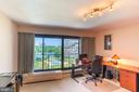- 2500 VIRGINIA AVE NW #702-S, WASHINGTON