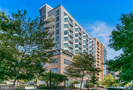 460 NEW YORK AVE NW #1003