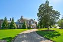 Sought after Belmont Country Club - 20190 KIAWAH ISLAND DR, ASHBURN