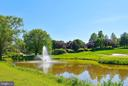 Community Golf Course - 20190 KIAWAH ISLAND DR, ASHBURN