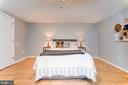 - 2412 17TH ST NW #C-03, WASHINGTON