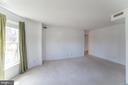 Huge Master Bedroom - 2100 LEE HWY #146, ARLINGTON