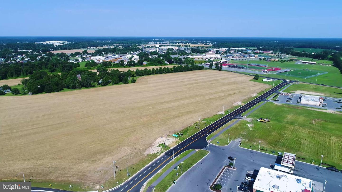 Additional photo for property listing at  Milford, Delaware 19963 Förenta staterna