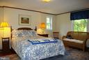 Upstairs bedroom 1 - 21 ANNIES LN, SPERRYVILLE