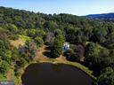 The large pond - 21 ANNIES LN, SPERRYVILLE