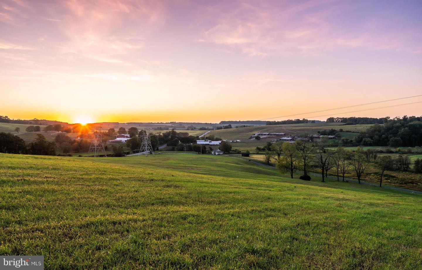 Land for Sale at Coatesville, Pennsylvania 19320 United States