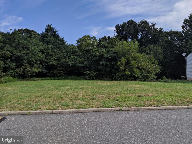 أراضي للـ Sale في ASHLAND Avenue Lawnside, New Jersey 08045 United States