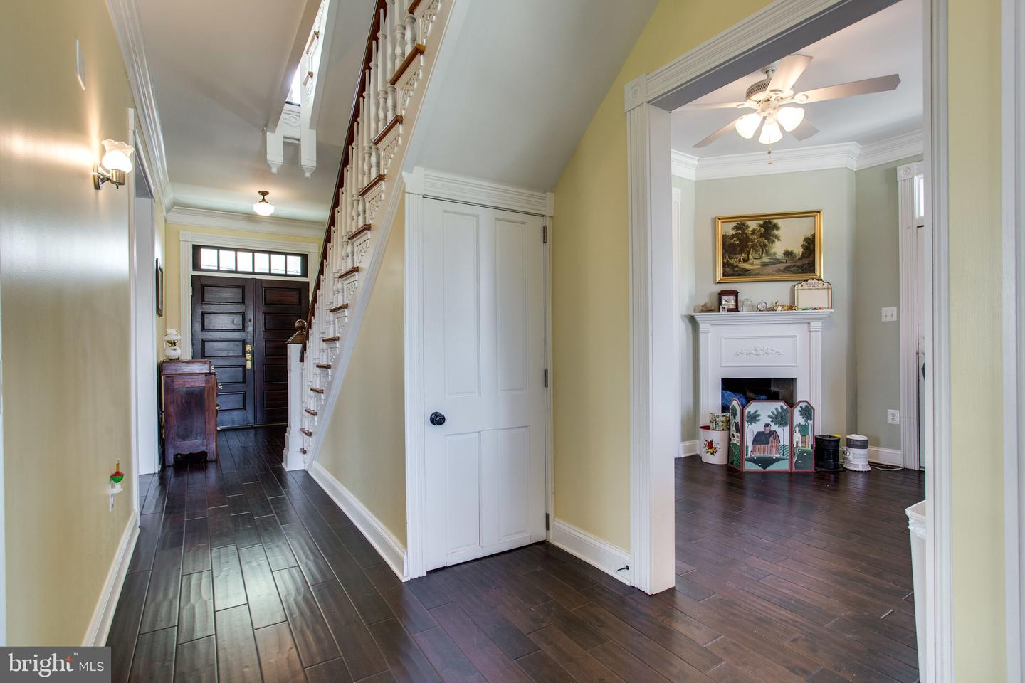 Additional photo for property listing at  Brunswick, Maryland 21716 États-Unis