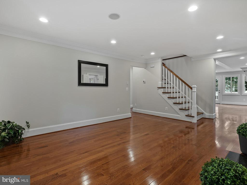 - 603 TENNESSEE AVE, ALEXANDRIA