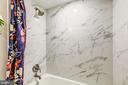 custom tile - 10300 LURIA COMMONS CT 3G #3G, BURKE