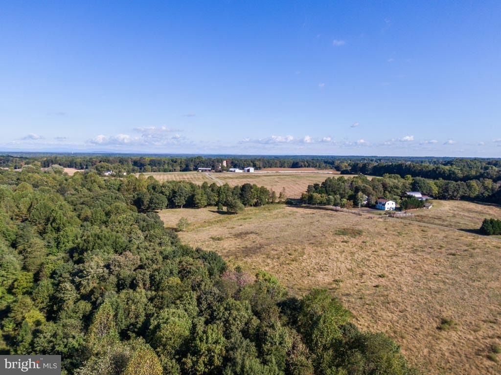 23 fabulous acres! - 10455 WHISPER FARM LN, LOCUST GROVE