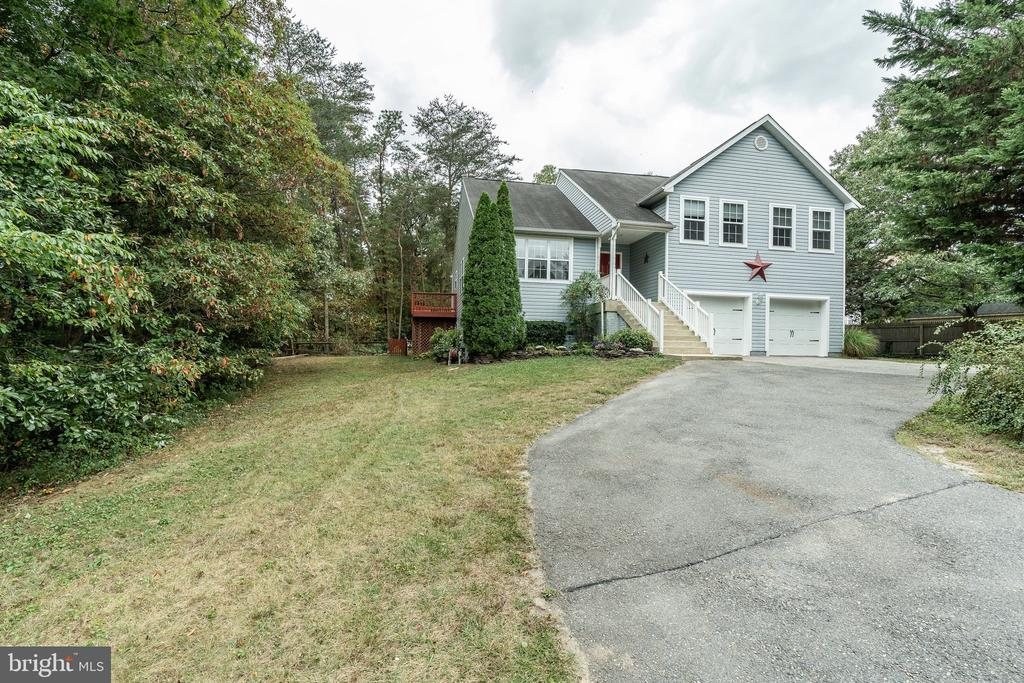 - 119 FOXHOUND DR, GLEN BURNIE