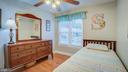 Bedroom No 1 - 6041 MEYERS LANDING CT, BURKE