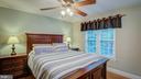 Master Bedroom - 6041 MEYERS LANDING CT, BURKE